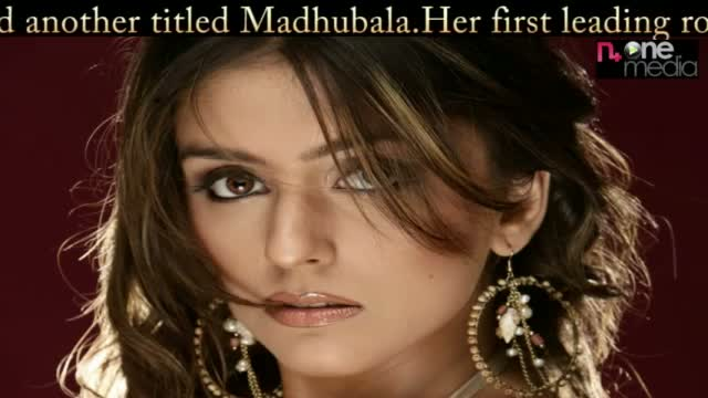 Aarti Chabria - Indian Actress/Model Biography - Profile & Biography