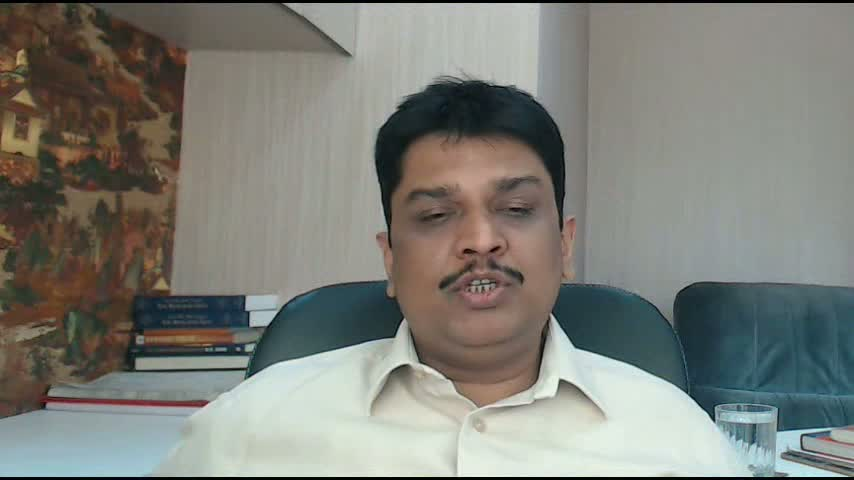 29 November 2012, Thursday, Astrology, Daily Free astrology predictions, astrology forecast by Acharya Anuj Jain.