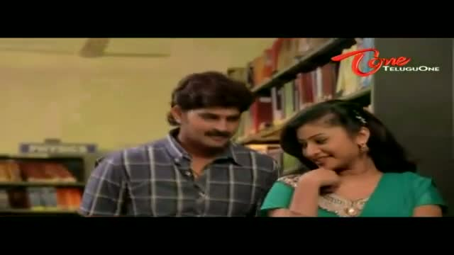 Jumbo Crime Story Movie Promo Song 01 - Ravi Kiran, Ramya - Telugu Cinema Movies