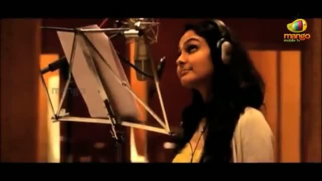 Thupaki Song Making - Google Google Song - Vijay, Kajal Aggarwal, Murugadoss - Telugu Cinema Movies