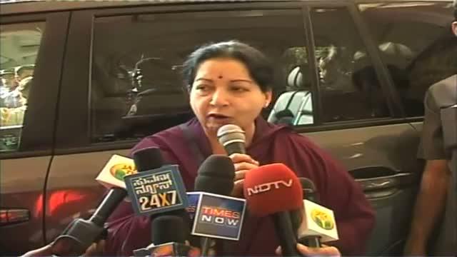 Cauvery talks fail as Karnataka refuses to release water
