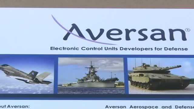 Defence Modernization India Summit commences