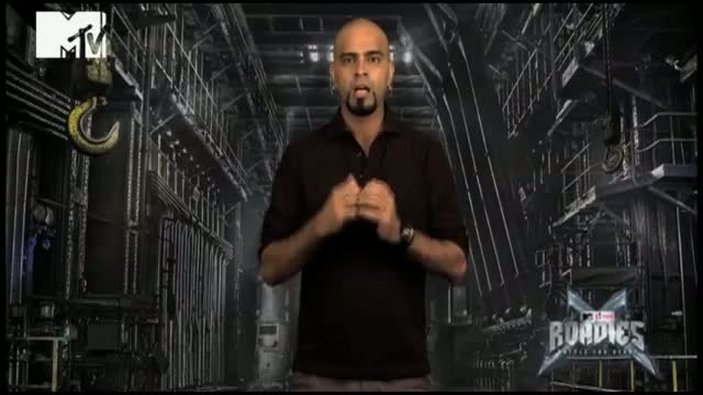 Roadies X Auditions Tips by Raghu 2