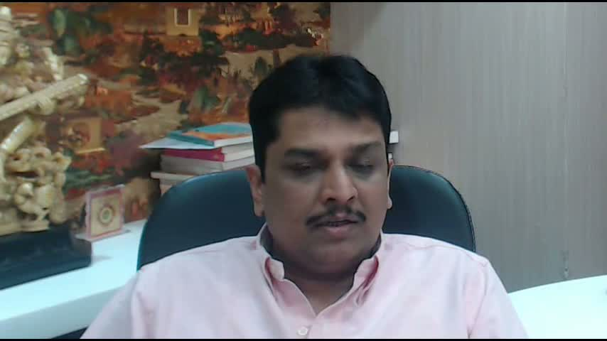 01 December 2012, Saturday, Astrology, Daily Free astrology predictions, astrology forecast by Acharya Anuj Jain.