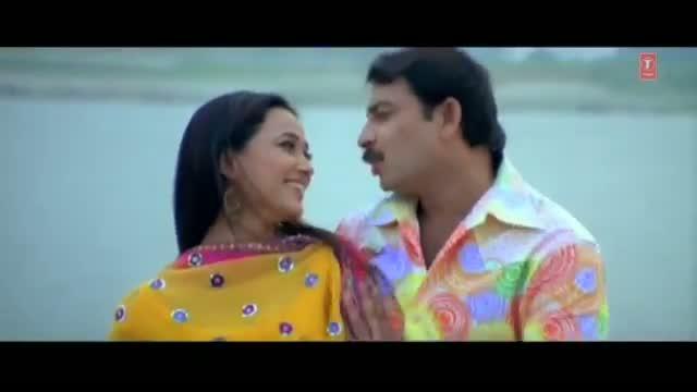 Chal Pokhara Mein Doob Ke (Bhojpuri Video Song) Feat.Manoj Tiwari & Shweta Tiwari