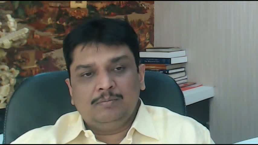 02 December 2012, Sunday, Astrology, Daily Free astrology predictions, astrology forecast by Acharya Anuj Jain.