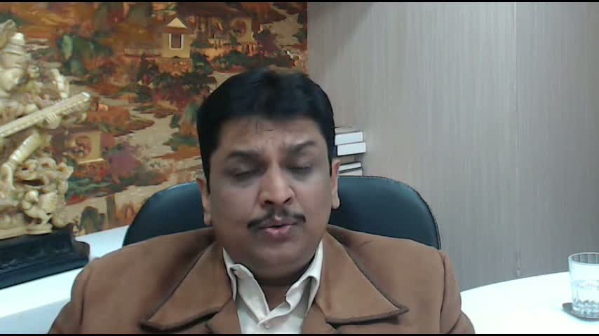 03 December 2012, Monday, Astrology, Daily Free astrology predictions, astrology forecast by Acharya Anuj Jain.