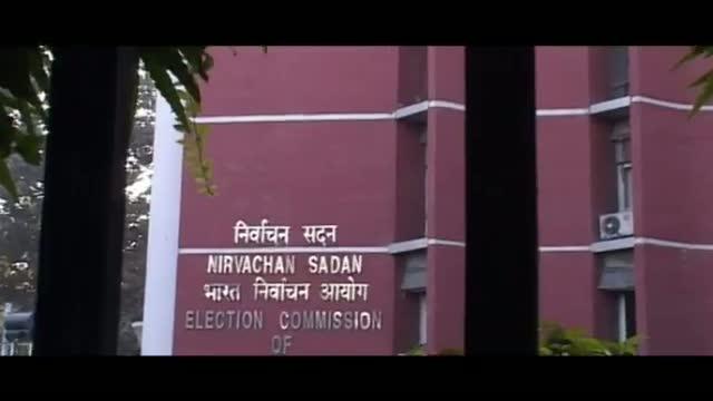 EC ropes in Saina, Mary Kom to raise voter awareness