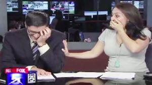 Best Local News Bloopers of 2011