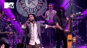Kailasa - Tu Jaane Na - MTV Unplugged Season 2