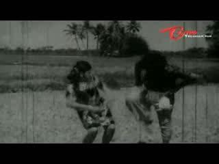 Sivaji style lyrics
