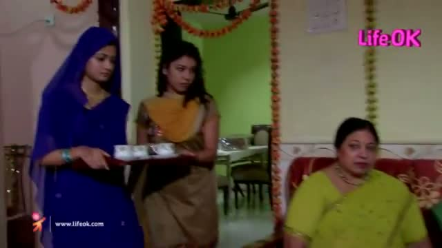 Savdhaan India - India Fights Back - 4th December 2012