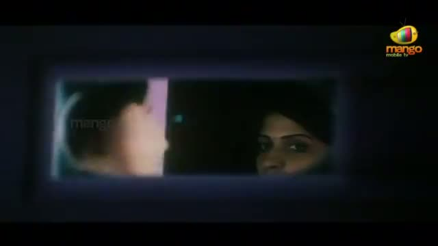 Rana Movie Scenes - Kajal Agarwal trying to bribe Arjun - Arjun, Kajal Agarwal - Telugu Cinema Movies