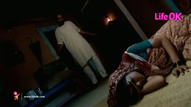 Savdhaan India - India Fights Back - 5th December 2012