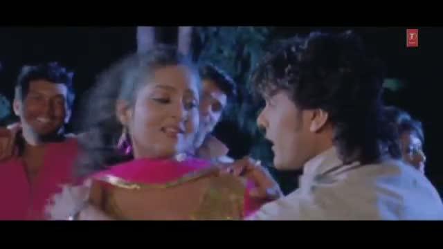 Dil Le Gayi Odhaniya Waali (Title Song) Feat.Khesari lal Yadav & Smrithi Sinha