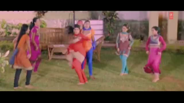 "Pahila Raat Ka Kaa Hola (Bhojpuri Video Song) From Movie ""Dil Le Gayi Odhaniya waali"" Feat.Khesari Lal Yadav & Smrithi Sinha"