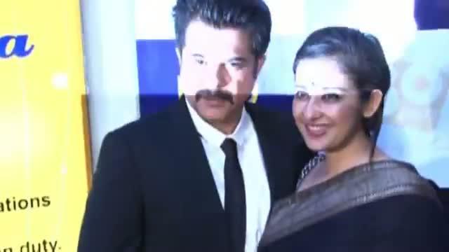 Fake Rumors Of Manisha Koirala's Cancer Hits The Web - Bollywood Hot [HD]