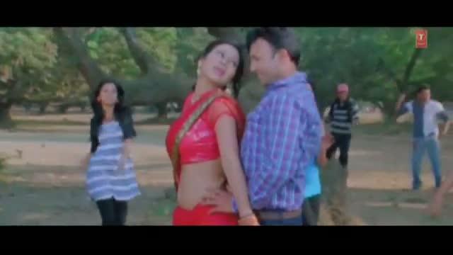 Taani Sat KE Dekha (Bhojpuri $exy Video Song) - Dil Le Gayi Odhaniya Waali - Feat.Khesari Lal & Smrithi Sinha