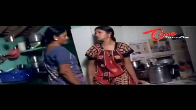 Osei Osei Vadilesi Vellipoke Movie Trailer 01 - Akshara, Venkatesh - Telugu Cinema Movies