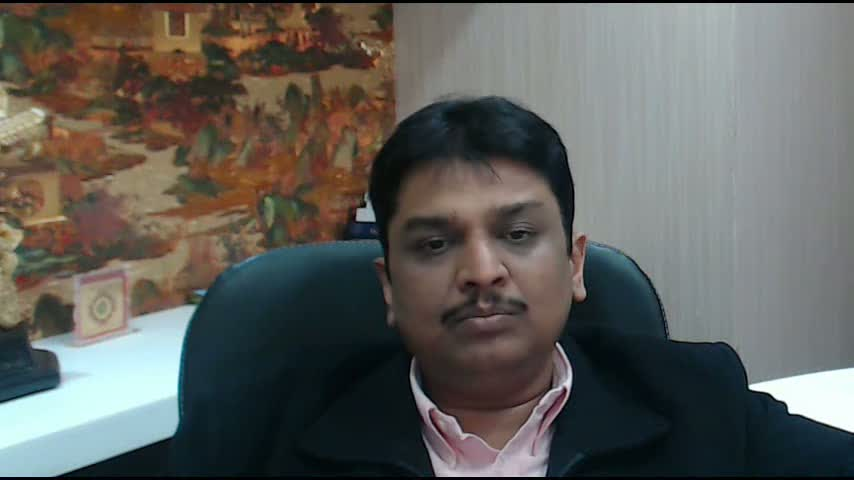 11 December 2012, Tuesday, Astrology, Daily Free astrology predictions, astrology forecast by Acharya Anuj Jain.
