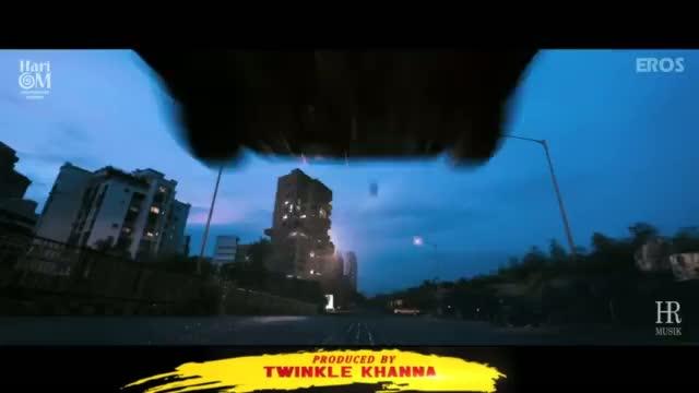 Oh Mein Jat Gamla Pagla Deewana - Khiladi 786 Out     (video id -  311b929a7b)