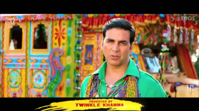 Free download Khiladi 786 full movie