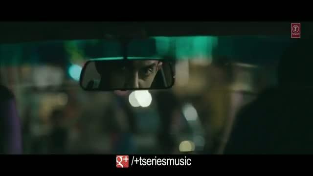 Laakh Duniya Kahe - (Video Song) Talaash - Aamir Khan