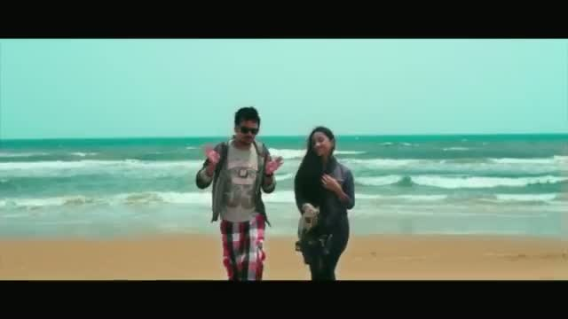"Chhoto Chhoto Sapno (Latest Bengali Song) - From Movie ""Balukabela.com"" (2012)"