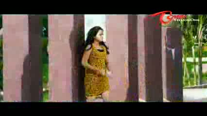 Watch Love Cycle Movie Trailer Sree Reshma Agastya Video