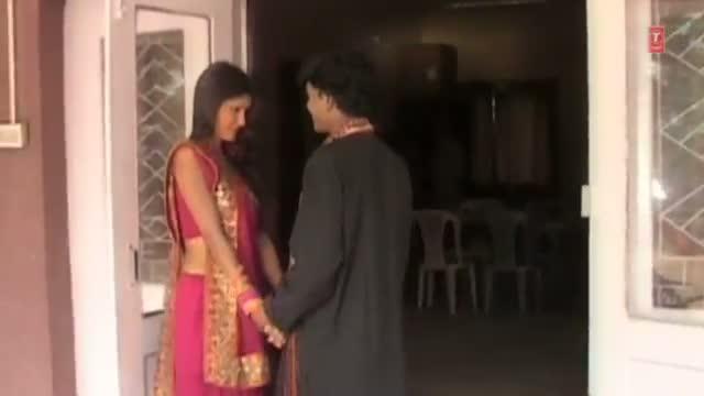 """Saiya Leke Aiha Anchaar (Latest Bhojpuri Song] - From Movie """"Maal Expire Ho Jaai"""""""