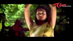 Punnami Ratri Theatrical Trailer Featuring Monal Gajjar, Shraddha Das, Aryan - Telugu Cinema Movies
