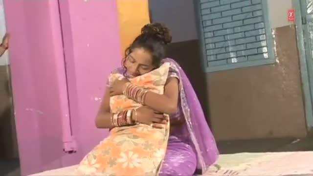 "Dehiya Mein Dard Baare (Bhojpuri Hot Video Song) - From Movie ""Gori Ras Mein Budawal Dulaar De Da"""
