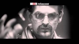 David Trailer ( Hindi) - Neil Nitin Mukesh, Vikram, Vinay, Tabu, Lara, Isha Sharvani & Monica Dogra