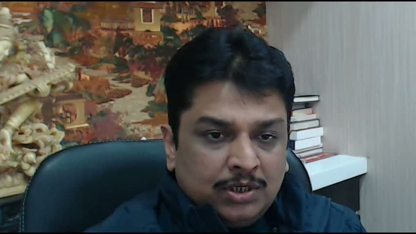 15 December 2012, Saturday, Astrology, Daily Free astrology predictions, astrology forecast by Acharya Anuj Jain.