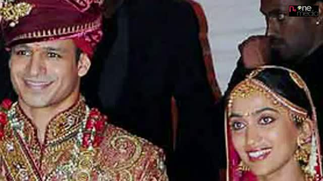Weddings of Bollywood Stars Exclusive Photos
