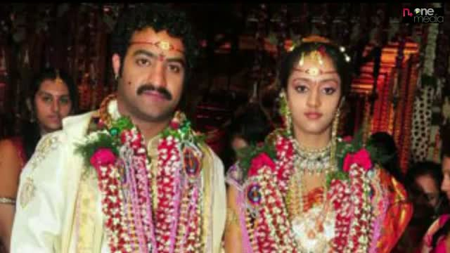 Weddings of Tollywood Stars Exclusive Photos