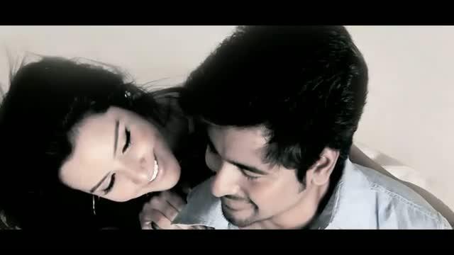 Boomi Enna Suthudhe Full Song - Ethir Neechal