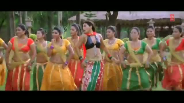 "Maai Bana De Ae Maai (Bhojpuri Video Song) From Movie ""Santaan Ego Tohfa"" -  Feat.Ravi Kishan & Pakhi Hegde"