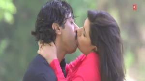 "Sun La Bedardi Baalam (Hottest Bhojpuri Video) - From Movie ""Bheema"""