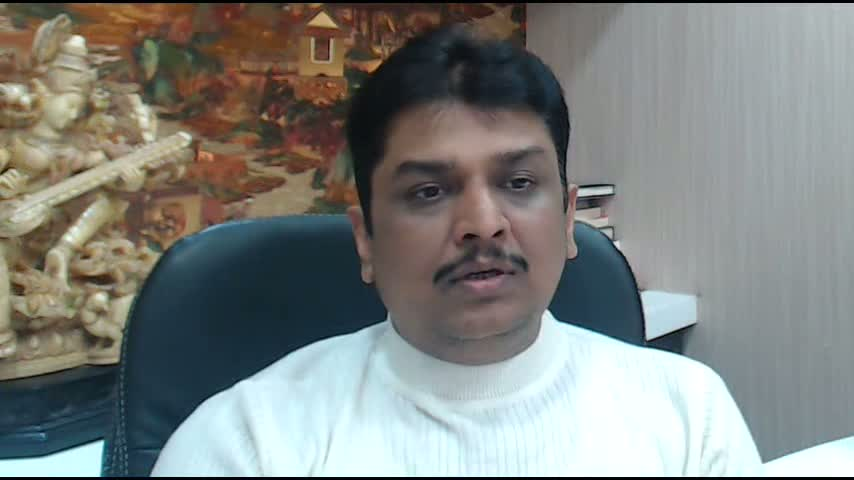 18 December 2012, Tuesday, Astrology, Daily Free astrology predictions, astrology forecast by Acharya Anuj Jain.