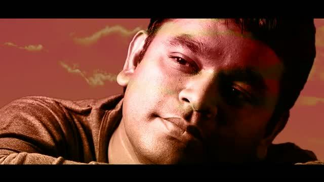 Magudi Magudi (Official Full Song) - Kadal AR Rahman, Mani Ratnam