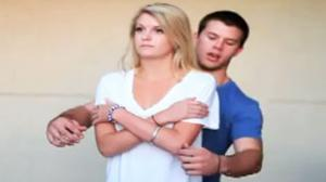 Awkward Situations That Every Guy Has Experienced