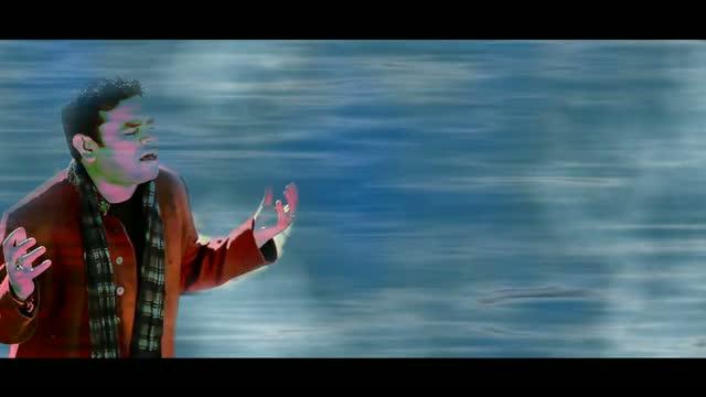 Adiye (Official Full Song) - Kadal AR Rahman, Mani Ratnam