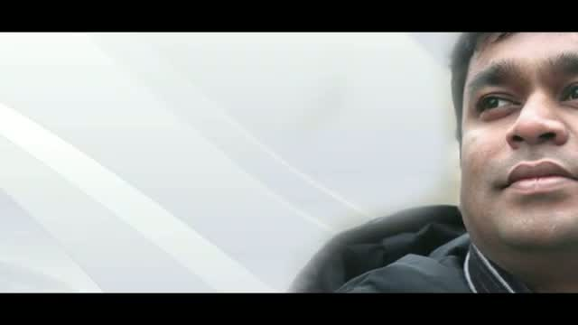 Chithirai Nela (Official Full Song) - Kadal AR Rahman, Mani Ratnam