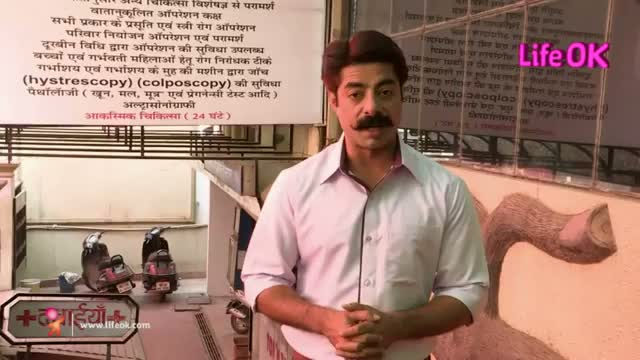 Savdhaan India - India Fights Back - 18th December 2012