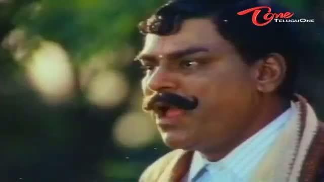 Pelli Koduku Songs - Govinda Govinda - Divyavani, Naresh - Telugu Cinema Movies