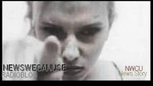 Scarlett Johansson's NUDE PICS Hacker getting 10 YEAR JAIL SENTENCE!-