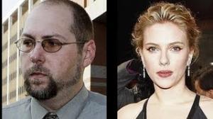 Hacker Leaked Nude Pics of Scarlett Johansson Gets 10 years Prison Reaction
