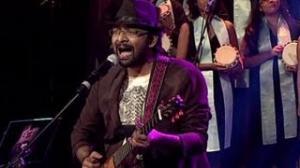 Duki Teeki Promo - Agnee - MTV Unplugged Season 2