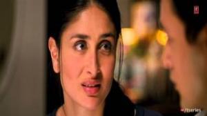 You Are Beautiful - Ek Main Aur Ekk Tu - Kareena Kapoor & Imran Khan - * Bollywood-Twisters *